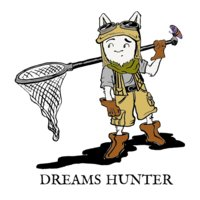 Dreams Hunter